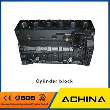 Specialized Quality motor engine parts cylinder block NTA855,4DNV94
