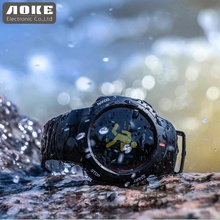 F13 <strong>Smart</strong> <strong>Watch</strong> Real IP68 50 meters Waterproof Fitness tracker Sport heart rate bluetoothsmart <strong>watch</strong>