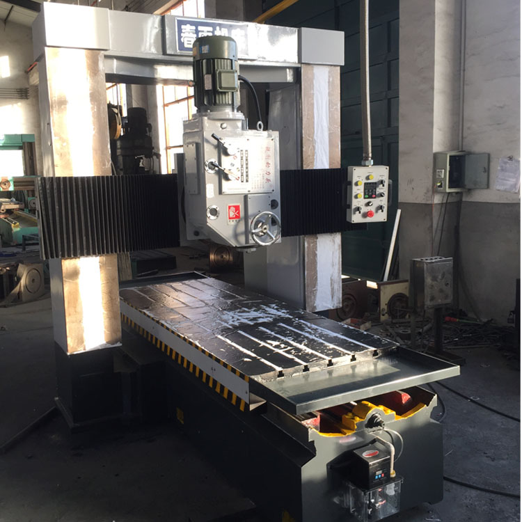 medium speed wet milling machine and Jet milling machinery includes mill drills like the jmd-18, to the electronic variable speed manual milling machines like the jtm-1054 all the way up to fully retro fit cnc mills with acu-rite millpwr controls.