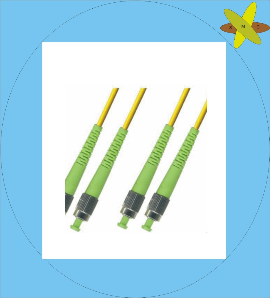 High quality best price pc/upc/apc sc/lc/fc sm/mm sx/dx fiber optic patch cord