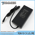 Hot Selling AC Laptop Power Supply 7.4*5.0 I Tip 19.5v 9.2a 180w Laptop Adapter for Del