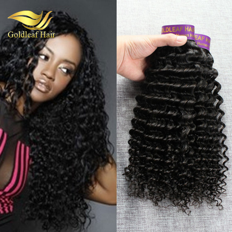 china factory hot selling 6A grade 100% virgin brazilian human hair extension