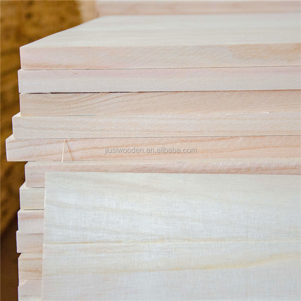 High Quality Solid Wood Boards/Finger Jointed Panels/Cedar Wood Egde Glued