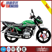 High power 250CC motorcycle(ZF150-10A(III))
