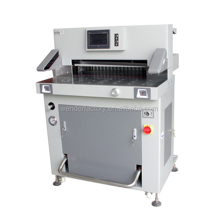 2017 new production cutter paper machine blade for paper cutting machine automatic sheet cutting machines paper