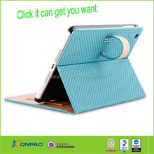 2015hot selling for ipad carrying case with shoulder strap