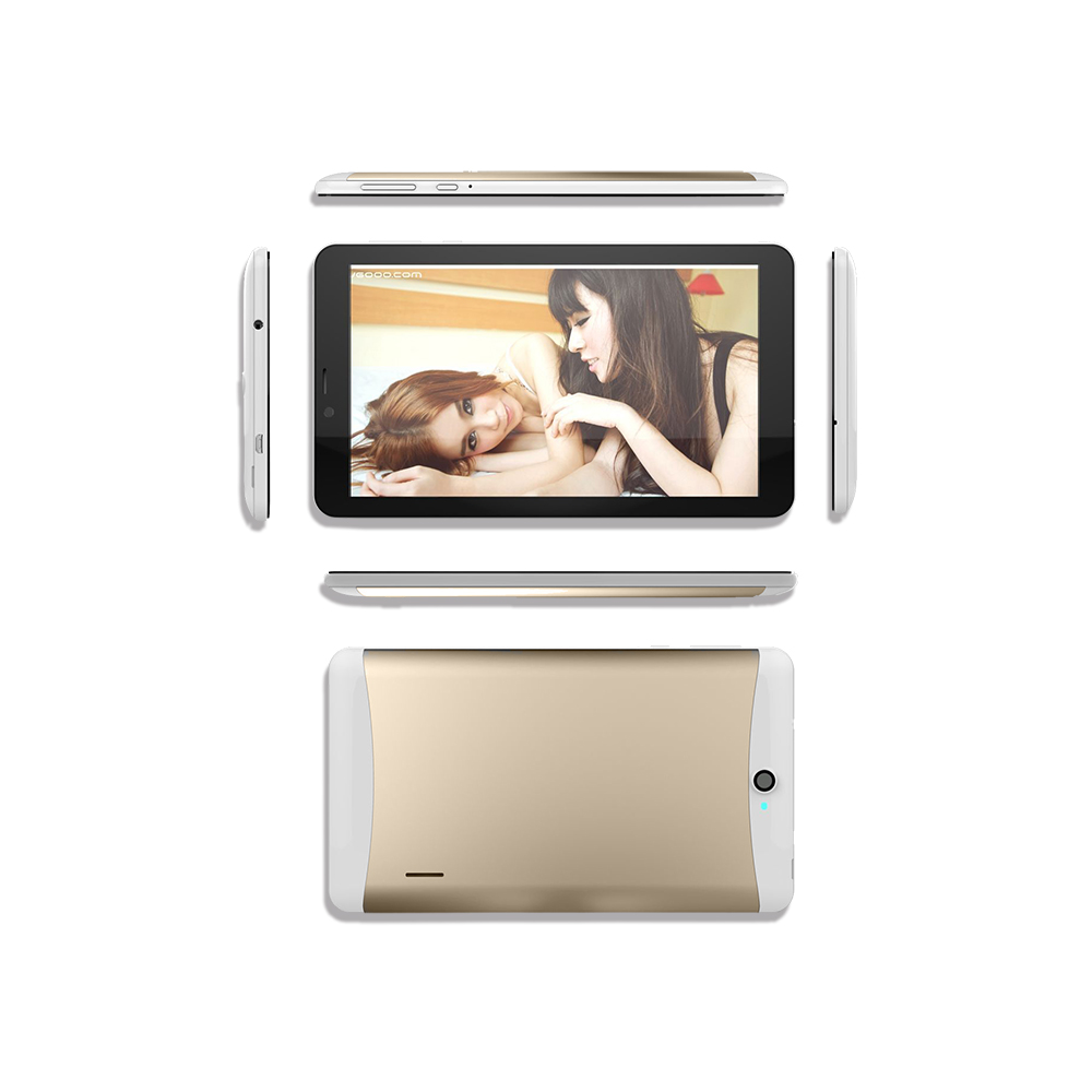 New Cheap 7' android 4.4 super smart tablet pc Mtk6572 google play store free download