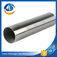 32mm decorative stainless steel 316 pipe tube