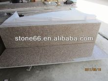 quarry granite dust factory direct sale