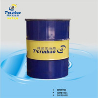 Synthetic Gear Oil
