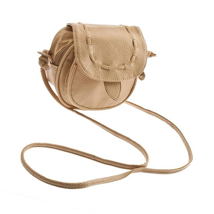 Wholesale girl side bags - Online Buy Best girl side bags from ...