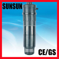 SUNSUN 10w Submersible UV Lamp