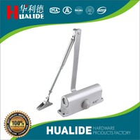 China Floor Spring,Double Action Floor Hinge door closer