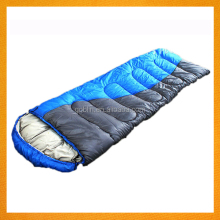 GBKH-218 Wholesale portable camping outdoor envelope sleeping bag,sleeping bag for adult,sleep backpack