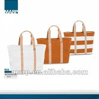 2013 New design fashion lady Tote bag beach bag