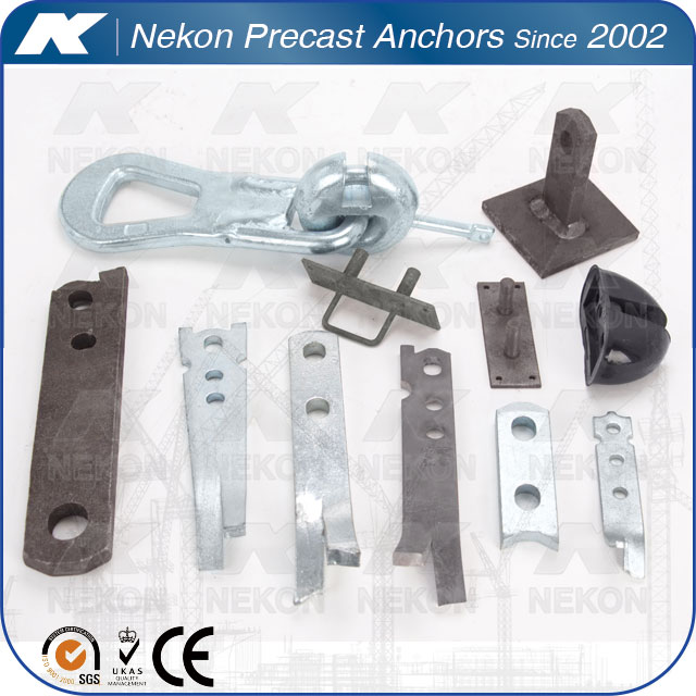 Precast Rapid lifting anchor Fremida lifting anchor