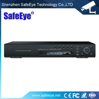 best selling 4ch 8ch 16ch 24ch 32ch 1080n ahd dvr OEM welcomed manufacturer in Shenzhen