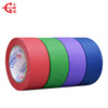 Good price protecting crepe paper masking tapes