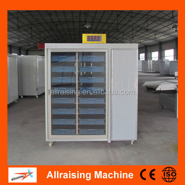 Stainless Steel Automatic Wheat Grass Growing Machine