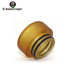 2018 New Arrival High Quality ecig Accessory 810 Drip Tip,resin Drip Tip