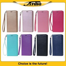Fashionable mobie phone case for foreign trade
