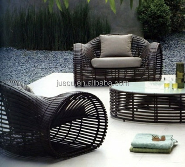 Wicker Sofa Set Cheap Outdoor Wicker Furniture Ratan Sofa Furniture Royal Gar