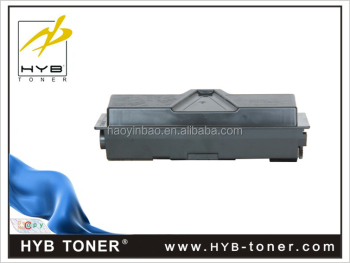 Factory Sales! Olivetti D-COPIA 3003MF/ 3004MF BLACK TONER