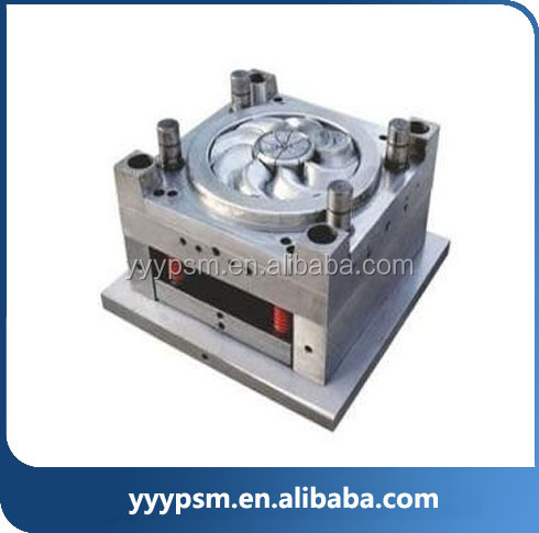 TOP QUALITY Custom best-Selling Household Appliances Auto Parts Plastic Injection Mold