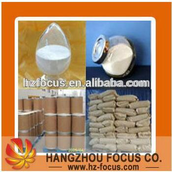 Top grade Erythorbic Acid from China