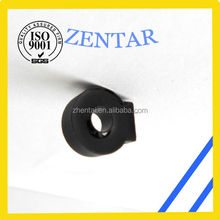 30A ZCT504 mini electric ring electronic current transformer for electricity meter