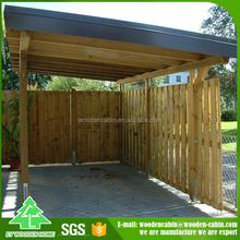 Factory Supply Hot sale Good quality portable carport With Low Price