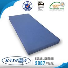 Good Price Customizable Waterproof Outdoor Mattress