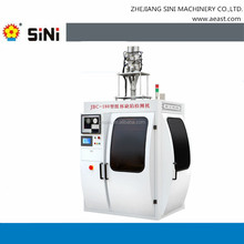SINI JBC-200 disposable paper cup faultiness detection machine paper cup testing machine