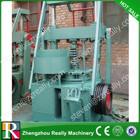 Factory direct sale coal dust briquette making machine/coal briquette machine/honeycomb coal briquette machine