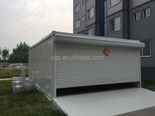 Cost Effective Good Insulated Shipping Container Garage