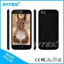 5inch IPS MTK 6582 Whatsapp 3G Quad Core Android Mobile