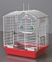 Small Travel Cheap Wire Bird Cage For Finch