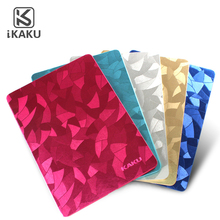 KAKU High Quality hot Selling Leather Tablet Cover Case leather case for samsung galaxy tab s2 t710 t715 tab2 p3100
