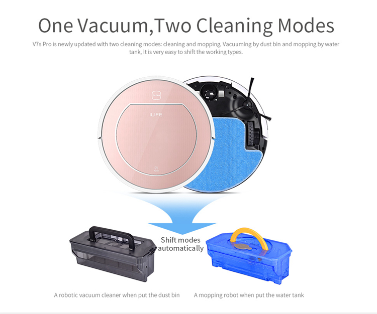 New arrival good reputation Super Vacuuming Force wet dry motor house use 24v mini vacuum cleaner