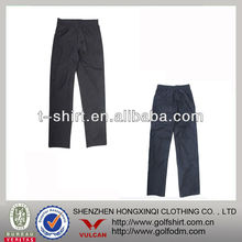 Brand Quality Nylon Fiber Outdoor Sports Pants For Men