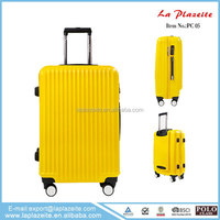 cheap luggage bag, luggage for teens, luggage cover