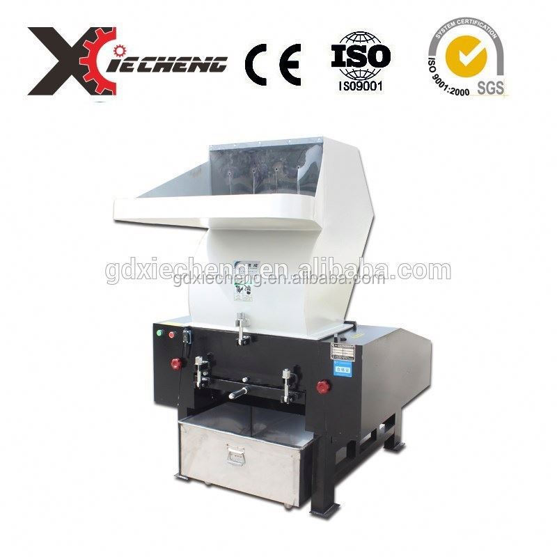 Xie Cheng plastic cutter/pp cutter/pp pipe crasher