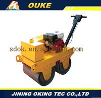 More professional than others used sakai road roller,Gravel floor road roller with the best quality assurance