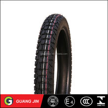 TT/TL motorcycle tires 8PR new Cross-country pattern 2.75-14