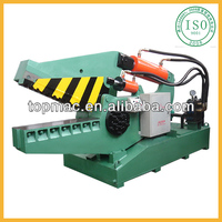 q08-315 type Hydraulic Scrap Metal Shear for Export