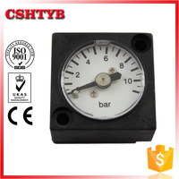 Top selling products in alibaba dial pressure gauge