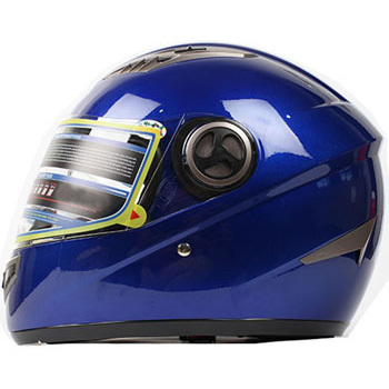 Popular design full fac helmet cascos motorcycle