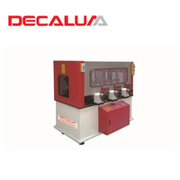 Thermal Break Machine for Aluminum Profile Thermal Break Rolling Machines