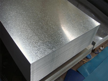 Aluzinc Aluminium Galvalume Steel Coils / GL Roof Sheet for Wave Tiles hOT DIPPED AZ coating steel coil HDGL AZ steel coil AZ