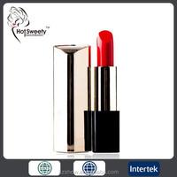 wholesale no name lipsticks lip use lipstick matte long lasting lipstick